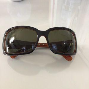 975fda1eb7d6 Paul Frank sonic creep berg sunglasses